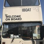 Bus Edward