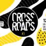 PRIX LO – CROSSROADS 2018