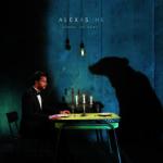 """Alexis HK, son album """"Comme un ours"""""""