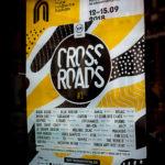 Crossroads festival ®Carolyn.C