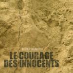 "Olivier Savaresse, son album ""Le courage des innocents"""