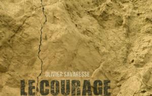 OLIVIER SAVARESSE