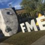 FME 2018