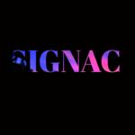 """Fred Signac, son album """"Signac"""""""