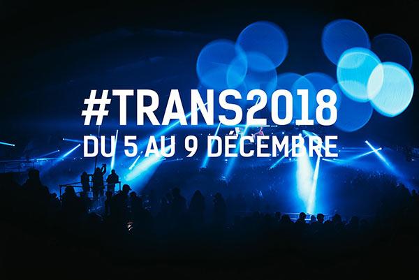 40èmes Trans Musicales