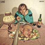 "USÉ, son album ""Selflic"""