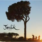 "Joulik, leur album ""Envol"""