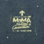 MaMA 2019…