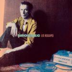 """Miossec, son album """"Les Rescapés"""""""
