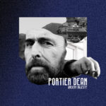"Portier Dean, leur album ""Ancient Majesty"""