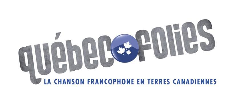 Les Québecofolies 2019
