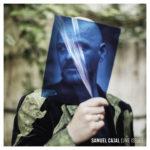 "Samuel Cajal, son album ""Une issue"""