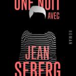 """Marie Charrel, son livre """"Une nuit avec Jean Seberg"""""""