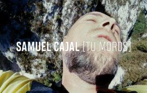 SAMUEL CAJAL