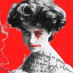 """La PieTà son EP """"Chapitres 5 et 6"""""""