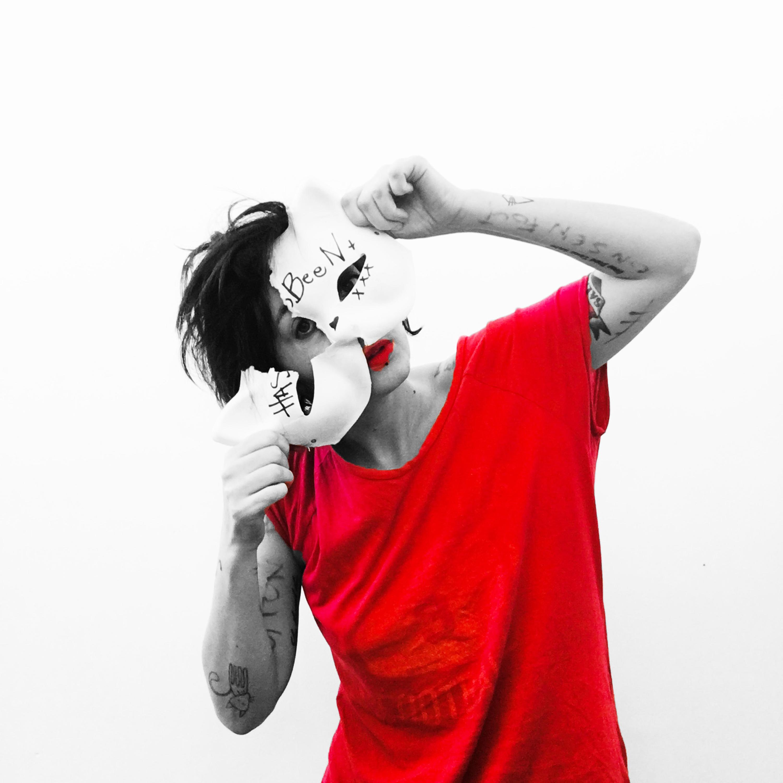 Rencontre avec La PieTà pour la sortie de son EP