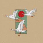 """The Rebels of Tijuanam leur album """"Asile"""""""