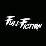 FULL FICTION