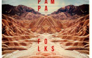 PAMPA FOLKS