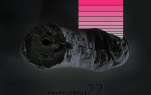 PARPAING 2.2