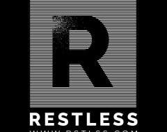 RESTLESS RADIO