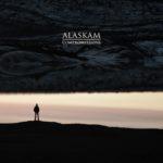 Alaskam