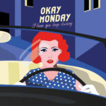 OKAY Monday