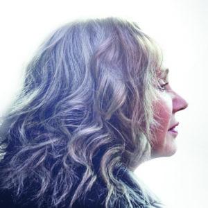 Diane Dufresne @Philippe Evenou