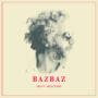 BAZBAZ