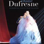 Diane Dufresne livre