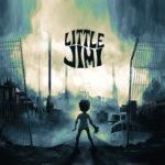 Little Jimi
