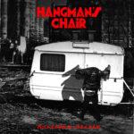 Hangmans chair