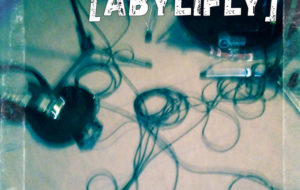 ABYLIFLY