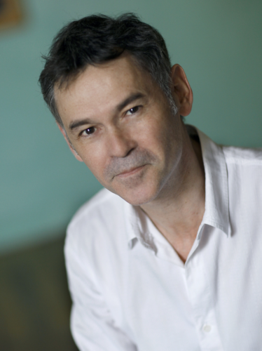 François Missonier