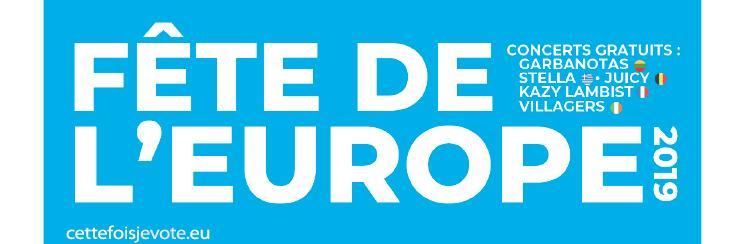 Vox Europa