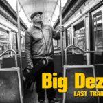 Big Dez