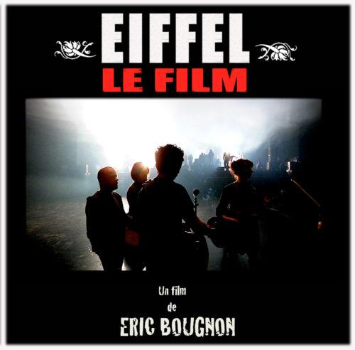 Eiffel le film
