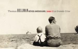 THOMAS HELLMAN