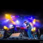 Francos de Spa 2019 - Montevideo © Marylène Eytier