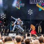 Francos de Spa 2019 - Dyonisos © Marylène Eytier