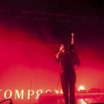 Kompromat ©SebSerrus @terresduson - Longueur d'Ondes
