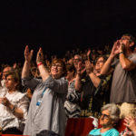 Pause Guitare 2019 - Standing ovation pour Govrache