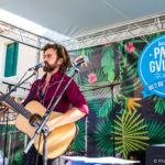 Pause Guitare 2019 - Live radio