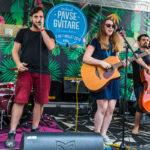 Pause Guitare 2019 - Live radio de Chloé Bréault
