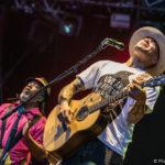 Pause Guitare 2019 - Ben Harper