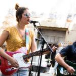Pause Guitare 2019 - Chloé Breault