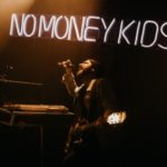 No Money Kids ©Emilie Mauger