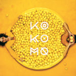 Ko Ko Mo