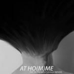 at ho(m)me