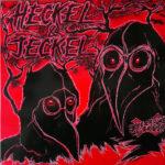 heckel & jeckel